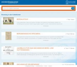 digitale-bibliothek-freiberg