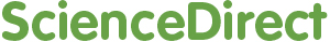 sciencedirect_txtlogo