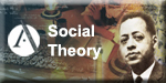 social_theory